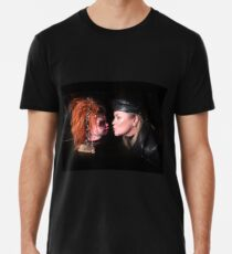 Cult of Chucky - Kyle & Chucky Men's Premium T-Shirt