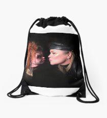 Cult of Chucky - Kyle & Chucky Drawstring Bag
