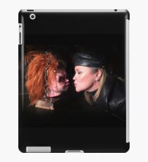 Cult of Chucky - Kyle & Chucky iPad Case/Skin