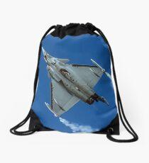 Dassault Rafale B RBE.2/B-01 Drawstring Bag
