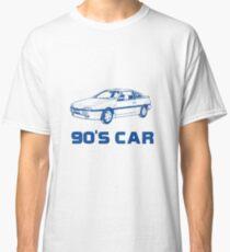 NX 2000 Classic T-Shirt
