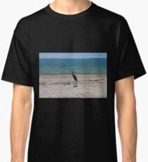 A Sunny Saturday Classic T-Shirt
