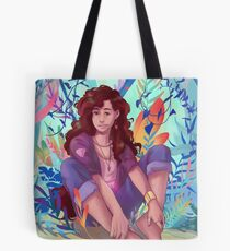 Jungle Stevonnie Tote Bag