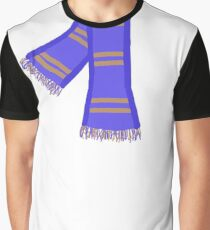 house scarf Graphic T-Shirt