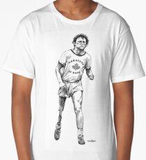 Terry Fox Long T-Shirt