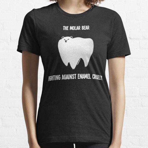 Orthodontics Shirt Hoodie Orthodontist Heartbeat T-Shirt Funny Orthodontist Shirt Tank Top Orthodontist Gift Orthodontist Grad Gift