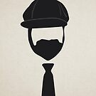 Musical Icon by modernistdesign