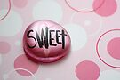 Sweet by Olivia Plasencia