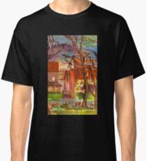 STREET SCENE Classic T-Shirt