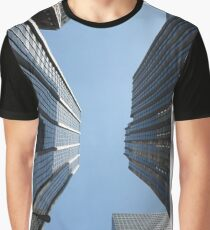 New York, #New, #York, #NewYork, New York City, #NewYorkCity Graphic T-Shirt
