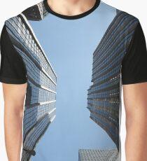 New York, #New, #York, #NewYork, New York City, #NewYorkCity Graphic T-Shirt