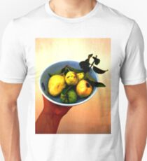 Guava Fruit Unisex T-Shirt