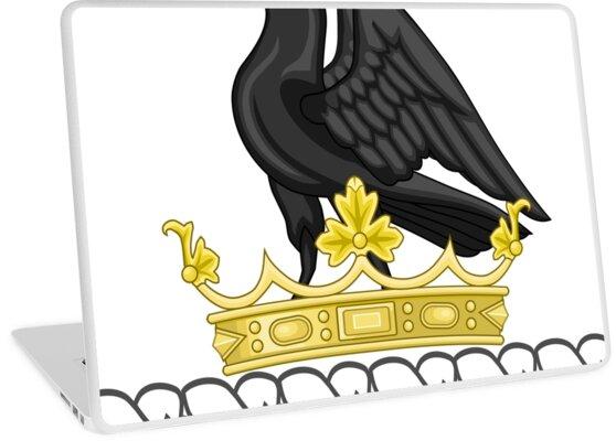 Washington National Guard Crest | United States by CoatofArmsStore
