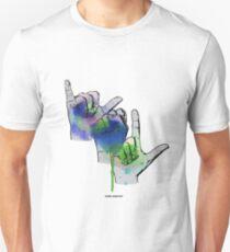 Young Thug - Slime Language Unisex T-Shirt