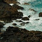 ROCKS WITH THAT by andrewsaxton