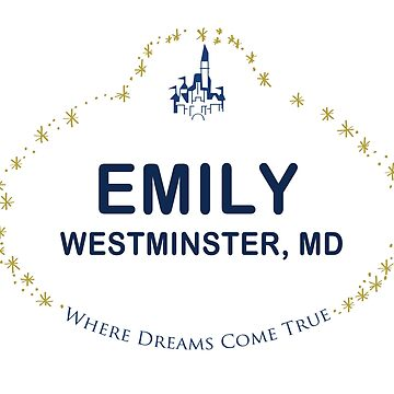 Emily by lunalalonde