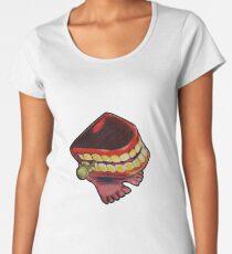 Motormouth Women's Premium T-Shirt
