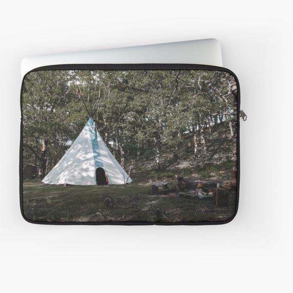 Camp  Laptop Sleeve