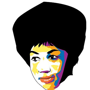 Aretha by 2piu2design