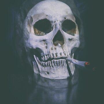 Addiction by Nigdaw