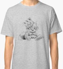 Conker bad fur day Classic T-Shirt