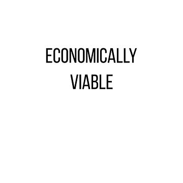 Economically VIABLE | Movie Quotes by CarlosV