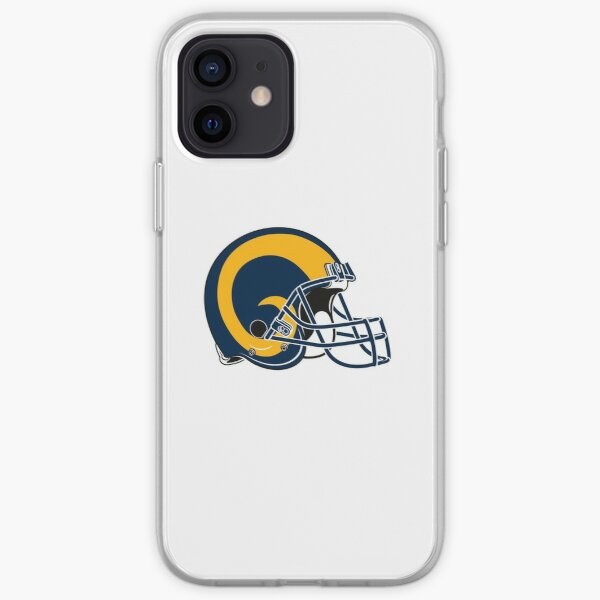 American Football iPhone cases & covers | Redbubble