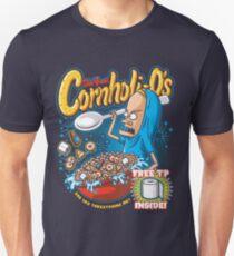 Cornholi-Os Unisex T-Shirt