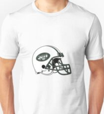 New York Jets - American Football Unisex T-Shirt