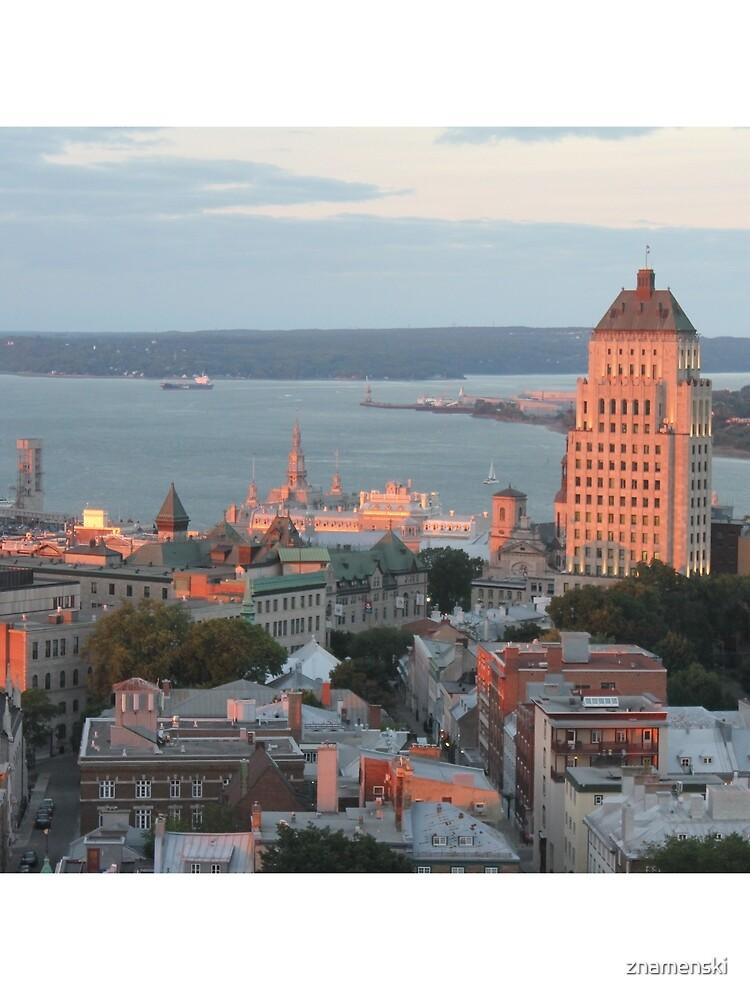 #Quebec, #Canada, Quebec #City, #Streets, #Buildings, #Places, #QuebecCity, #fireworks, #firework, #banger, #firecracker by znamenski