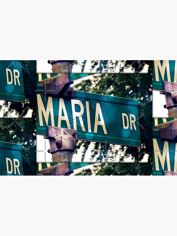 Maria by PicsByMi