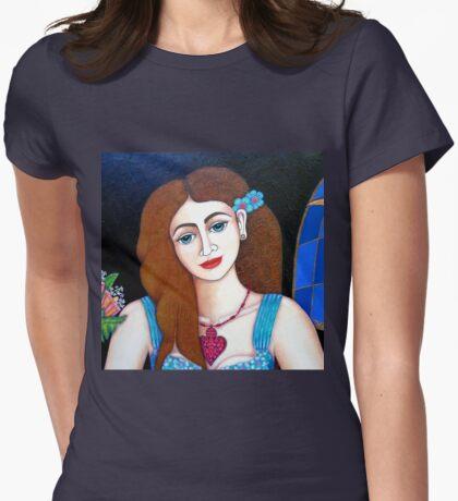 Eve closer T-Shirt