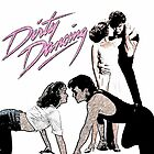 Dirty Dancing  by TizianaDF