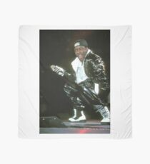 Bobby Brown Scarf