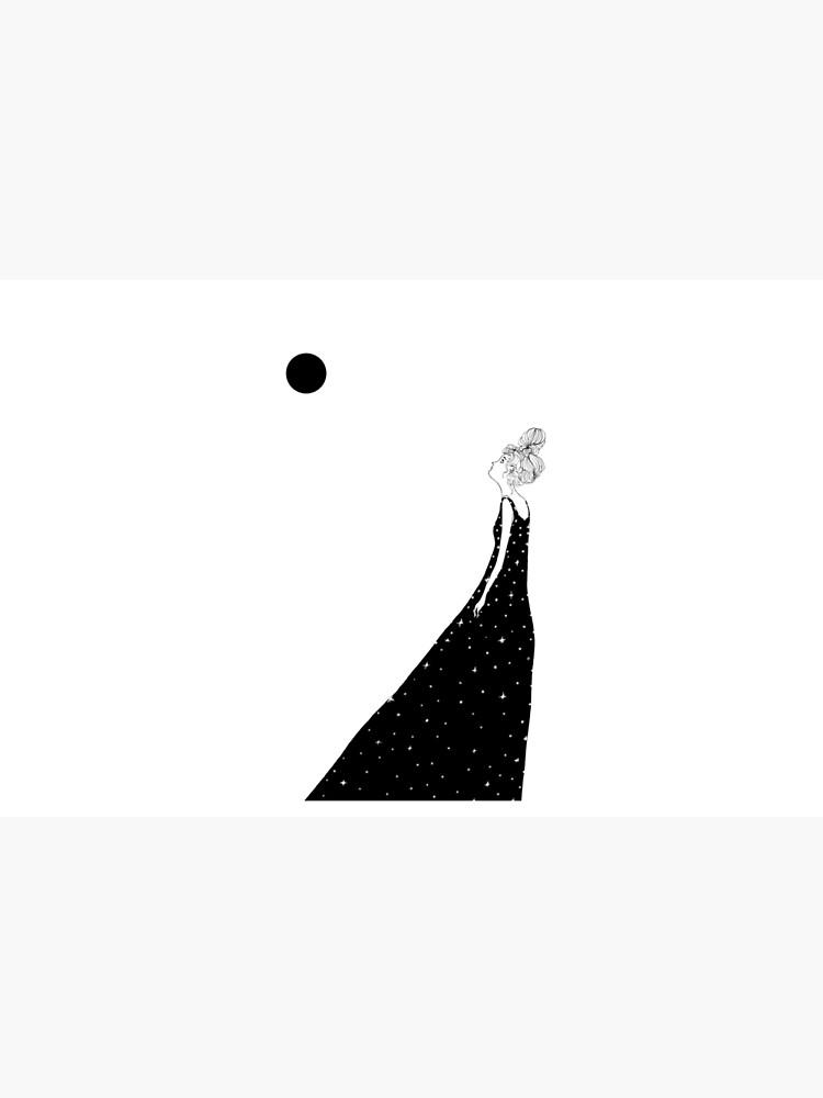 Stars by spoto