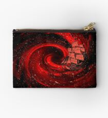 Journey to the Edge of the Universe Studio Pouch