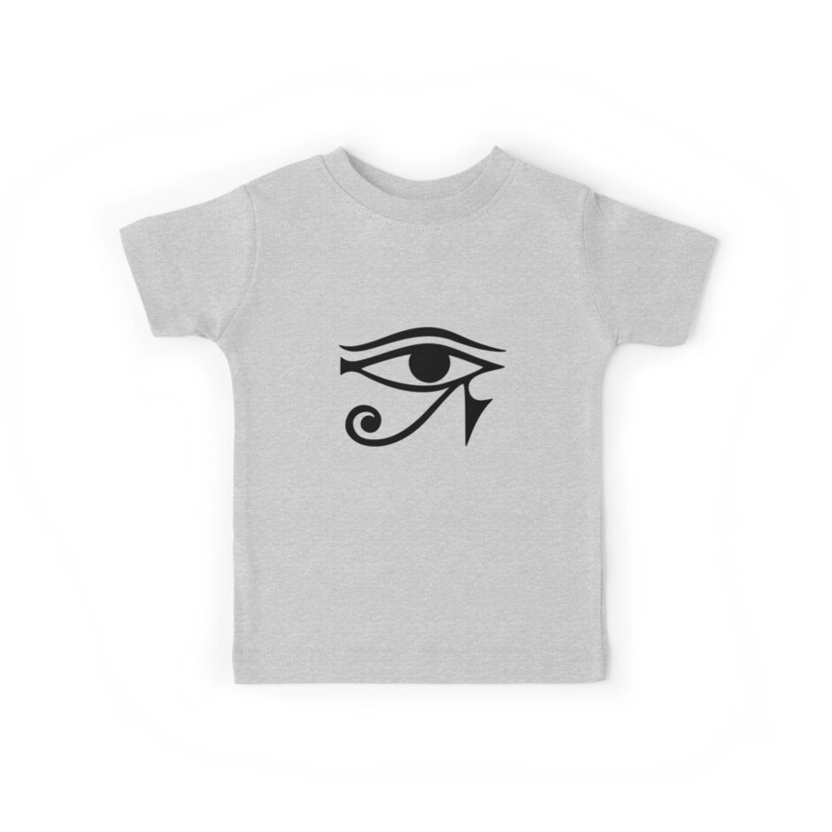 Ancient egyptian symbol for strength images symbol and sign ideas eye of horus ra ancient egyptian symbol of protection kids eye of horus ra ancient egyptian buycottarizona
