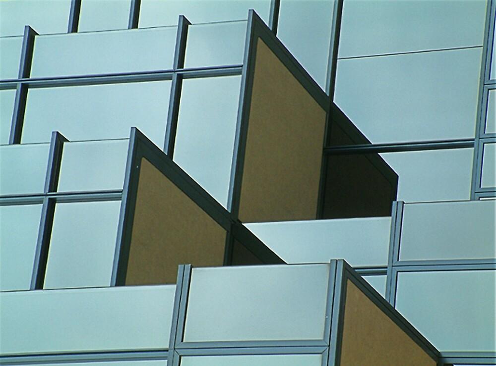 Building Blocks by jakking