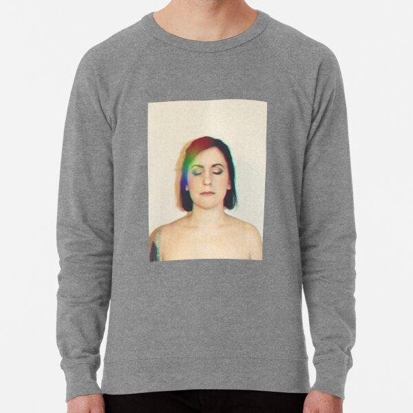 Pride Lightweight Sweatshirt