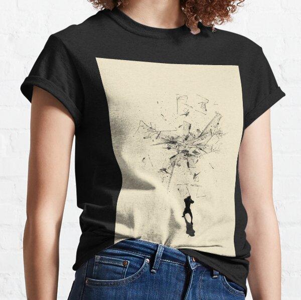 Ninja Moves Classic T-Shirt
