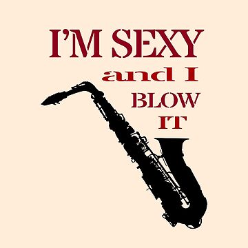 Saxophone Lovers Saxophonist T shirt by closeddoor