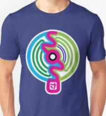 Brigade SOS T-shirt slim fit
