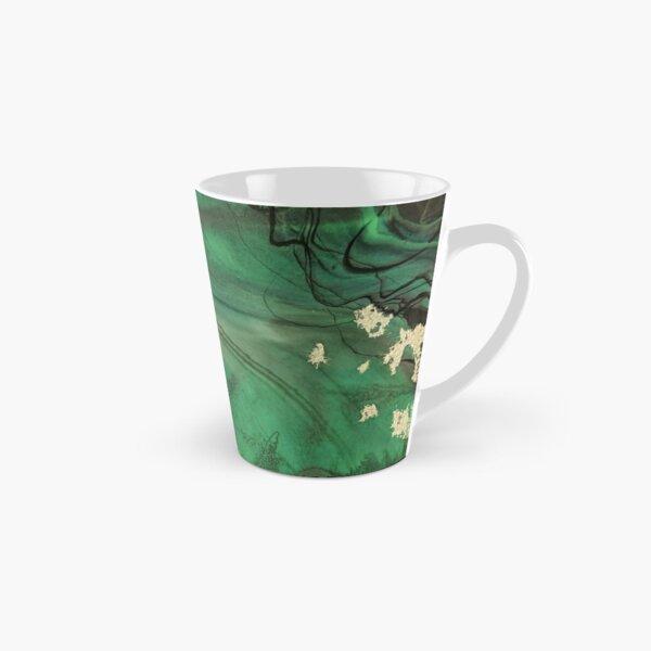 Vaguely Conscious Tall Mug