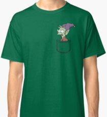 Disenchanted - Elfo in the pocket Classic T-Shirt