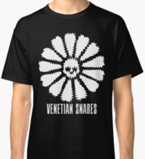 Venetian Snares Classic T-Shirt