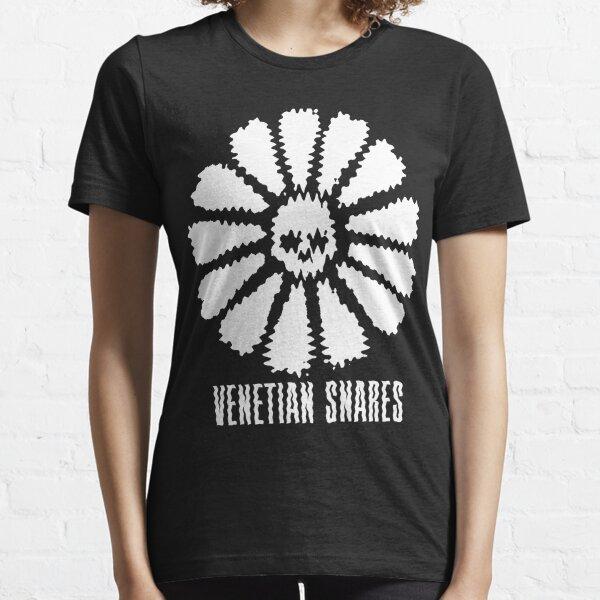 Venetian Snares Essential T-Shirt