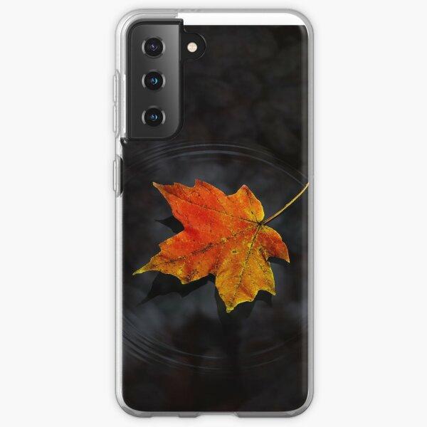 Haiku Samsung Galaxy Soft Case