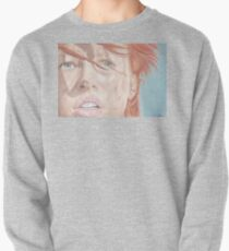 The Fifth Element Pullover