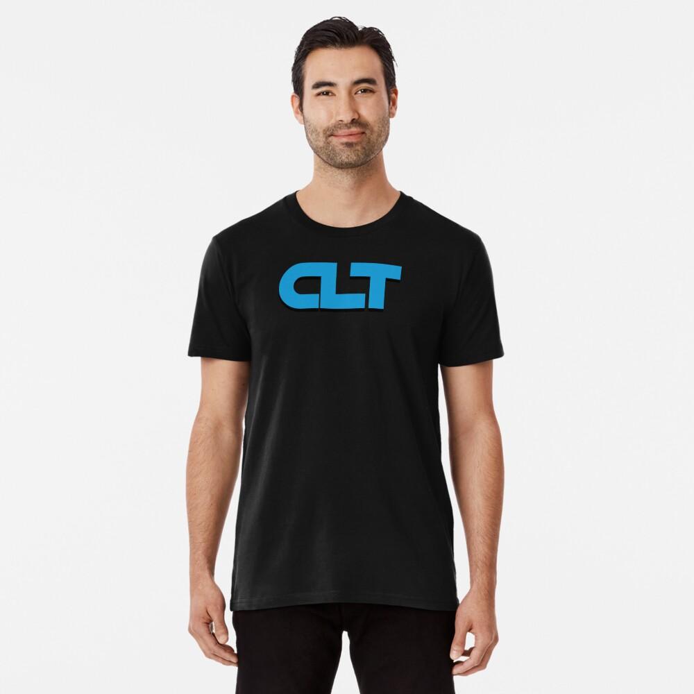 CLT Premium T-Shirt