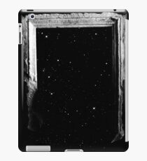 Egress iPad Case/Skin